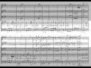 Philippe Jaroussky. Dove sei amato bene Rodelinda by Händel.