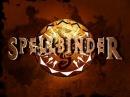 Сериал Чародей, 1995 (Spellbinder) FullHD 1080p 50fps