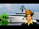 10 most expensive things owned by Rock n roll super star Prince.