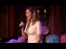 Taylor Louderman - Life After Happily Ever After (The Broadway Princess Party)