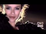 Dapa Deep - All I Want (Radio Edit)