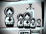 Neu Rosa. Episode 4 -- Cross