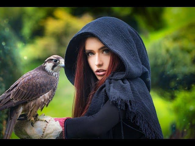 Lara Fabian - Quédate