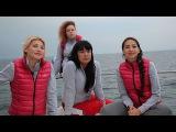 Программа Пацанки. Украина 2 сезон  4 выпуск  — смотреть онлайн видео, бесплатно!