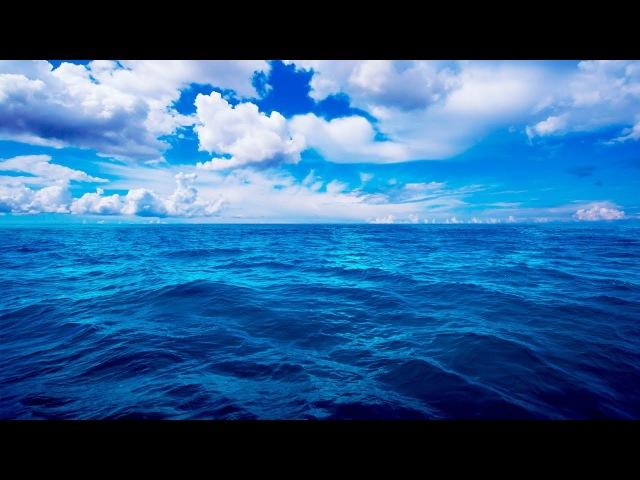 Как-то на море... Страдаем фигнёй))