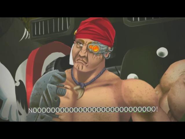 Vulkan wants to boop the snoot