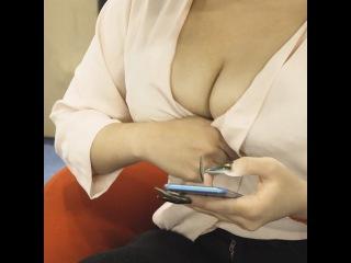 Nurlan Batyrov. В каждой девушке есть изюминка, которую просто надо разглядеть
