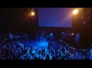 Концерт Jah Khalib Все что мы любим секс наркотики и секс Саратов 22 04 17