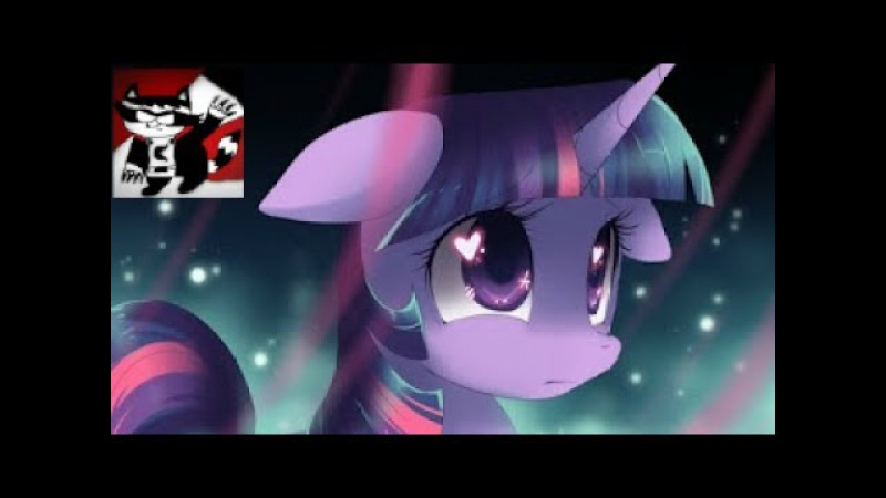 【PMV】-Twilight Sparkle-Вдох (Original Song by MiaRissyTV)