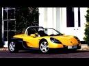 Renault Sport Spider UK spec '1996–97