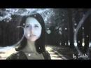 Стас Пьеха - Моя прекрасная леди (Мирослава Карпович)