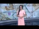 Средняя зарплата в России Модальная и медианная зарплаты