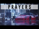 PRAYERS - DAY TIME CINEMATIC NFS 2015 ( 3440x1440 / @crowned_yt )