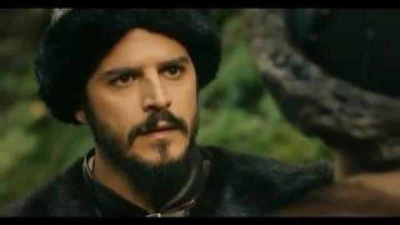 Muhteşem Yüzyıl Şehzade Mustafa 1 4 sezon SamXXXaZorD