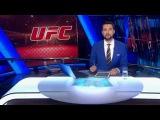 Хабиб Нурмагомедов станет прямым претендентом на титул чемпиона UFC