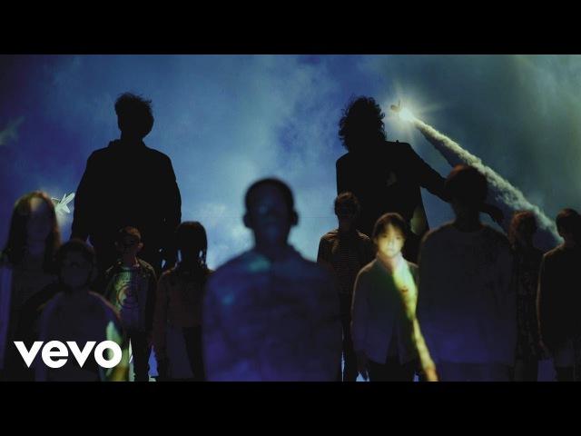 Ermal Meta, Fabrizio Moro - Non mi avete fatto niente (Sanremo 2018)