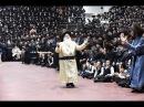 האדמו״ר מצאנז מצווה טאנץ תשע״ח Sanzer Rebbe Dancing Mitzvah Tantz