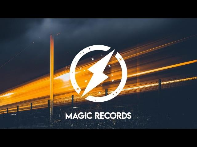 TRAP ► E.P.O - Infinity (Magic Records Release)