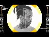 Premiere Floyd Lavine - Masala (Pablo Fierro Remix)