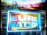 Masterboy,La Bouche,E-Rotic,Solid Base,Captain Hollywood ,N-Trance,Euro Dance Megamix