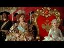 Тайны дворцовых переворотов. Россия, век XVIII-ый. Фильм 8. Охота на принцессу I