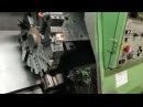 Mori Seiki SL25B CNC 2 Axis Turning Center m/c 397093