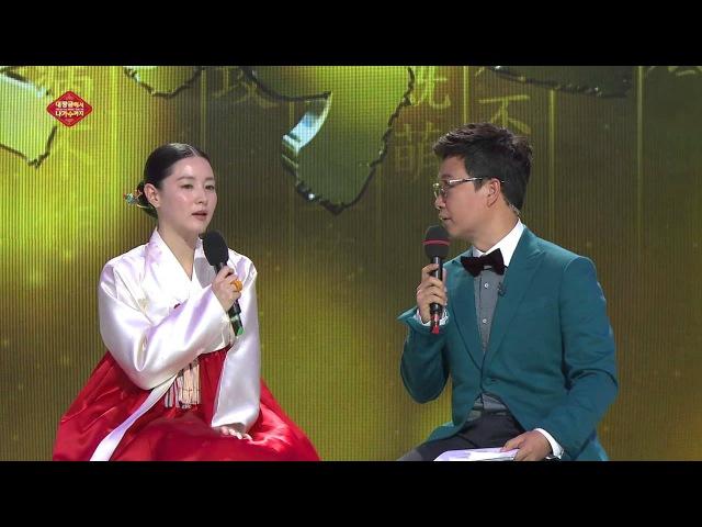 [[HOT] '대장금에서 나가수까지' - 이영애가 남편에게 가장 잘해주는 음식 민 5133