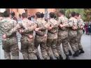 Начало войны против Армении будет концом существования Азербайджана