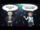 ✔ Spoken English Learning Video | ✔ Spoken English | ✔ Conversation 05
