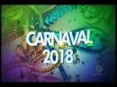 Carnaval 2018 - União da Ilha - 18.01.2018