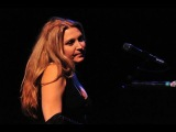 Eliane Elias - Live in Jazz 2014.