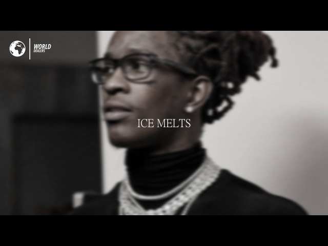 Young Thug x Quavo Type Beat 2018 -