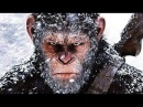 Planet of the Apes : The Return of the Apes - Full Movie 2017 HD