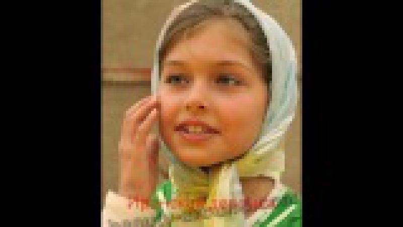 Этническая внешность детей мира ,красатульки.