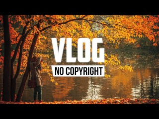 Dyalla - I've Seen (Vlog No Copyright Music)