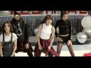 Ost sassy go go cheer up! dance eunji اغنية مسلسل ابتهجي