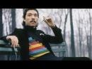 Antonio Lopez 1970: Sex, Fashion Disco - trailer