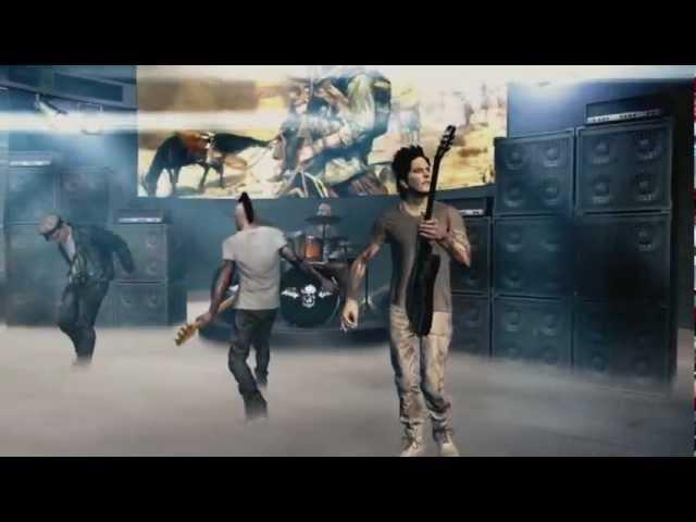 Black Ops 2 Cordis Die - Carry On