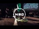 NBC Battle | Solo Prof 1/8 | Bura-Deny vs Fantos | By Digital District
