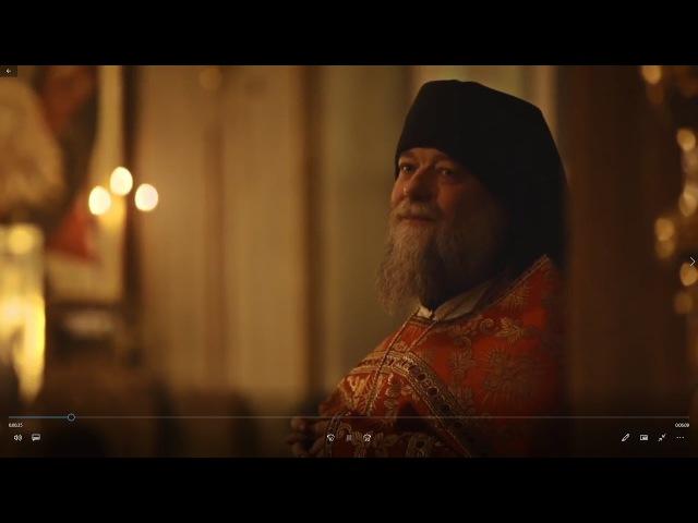 Отец Серафим - единственный Валаамский старец