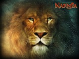 Newsboys - God's Not Dead (Like A Lion) (Narnia Remix) HD