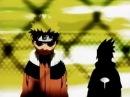 Naruto Openings 1-9