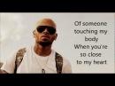 Chris Brown - Don't Judge Me [w/ Lyrics On Screen] HQ