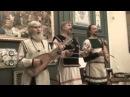 РУССКАЯ НАРОДНАЯ ПЕСНЯ СОЛОВЕЙКО АНСАМБЛЬ РУСИЧИ