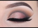 Eye makeup 2018 ♥ Eye style makeup tutorial 2018 ♥ Eyeshadow Tutorial 2018 | Part 06
