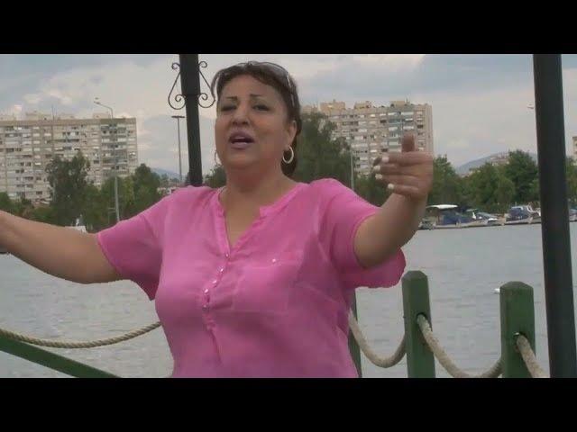 Ferda Doğan - Herkes Kendi Yoluna - Hareketli Türküler - 2018