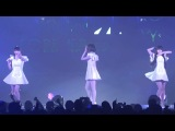 Perfume - Spending All My Time (1080p Live, Subtitled, 2013)