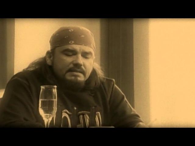 Cargo - Daca ploaia s-ar opri (Official Video)