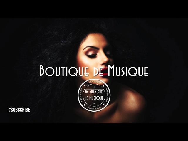 Randi - Dansam | Deepen Groove Remix