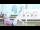 Ballet Baby Prenatal Trailer